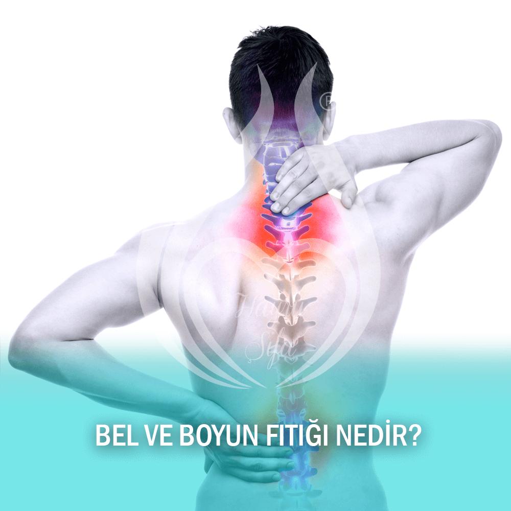 Boyun düzleşmesi tedavisi ile Etiketlenen Konular 57